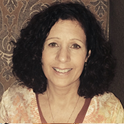 Diane Thal Gluck Allergy Antidotes Practitioner