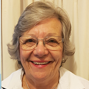 Jean Newton Trained Allergy Antidotes Practitioner
