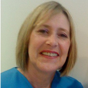 Sally Ann Harding Trained Allergy Antidotes Practitioner