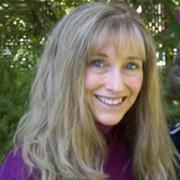 Shannon Hood Allergy Antidotes Practitioner