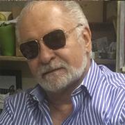 Leo Prano Allergy Antidotes Pracititioner