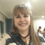 Jenny Hayen Allergy Antidotes Practitioner