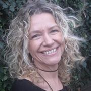 Catherine Davies Allergy Antidotes Practitioner